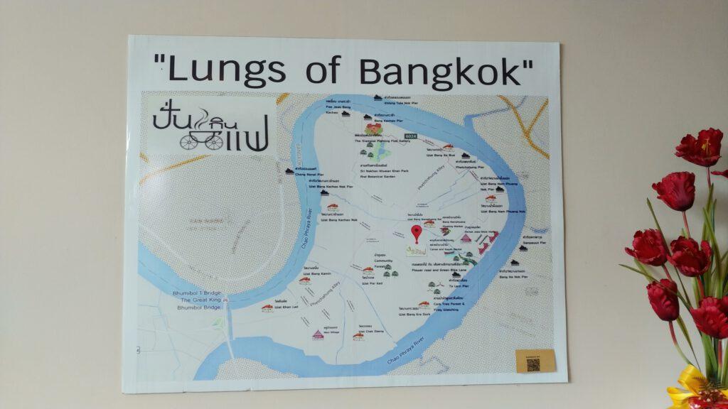 lungs of bangkok