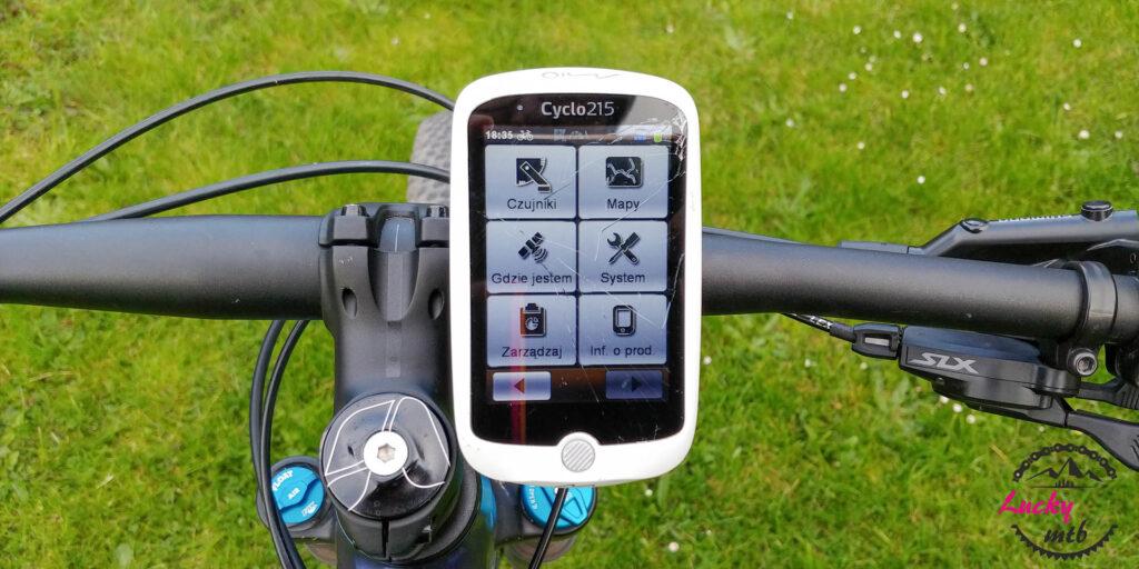 mio cyclo 2015
